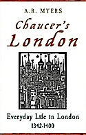 chaucerslondon-7672aac