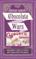chocolate-wars-933a583