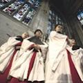 choir-ced34b2