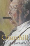 churchill_0-1a5808e