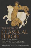 classical_europe-f80a248