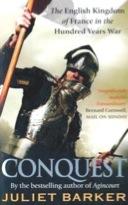 conquest-cover-68b6822