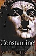 constantine-7672aac