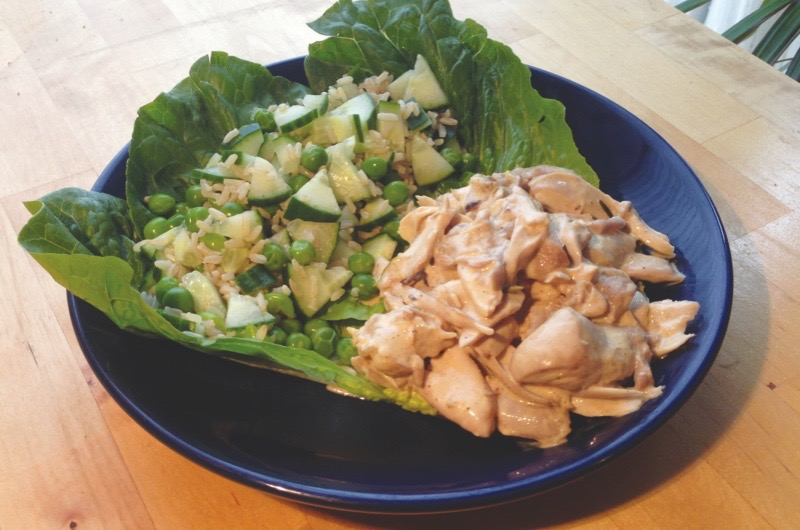 coronation-chicken-recipe-6272926