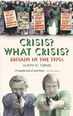 crisiswhatcrisis-cd8fd64