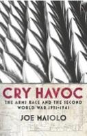 cry-havoc-d3a289a