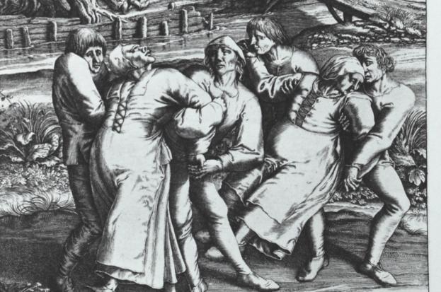 dancing-plague_0-0b18639