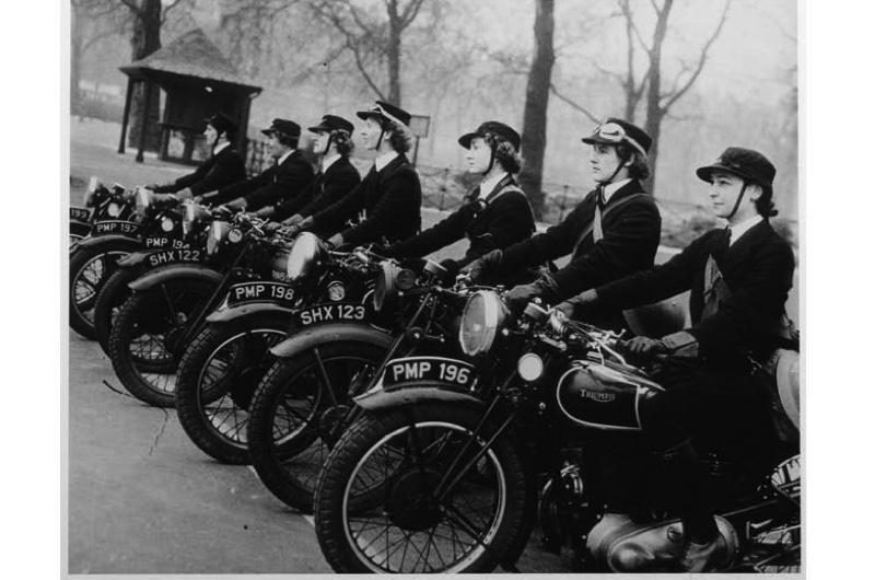 despatch-riders-2-636bb44