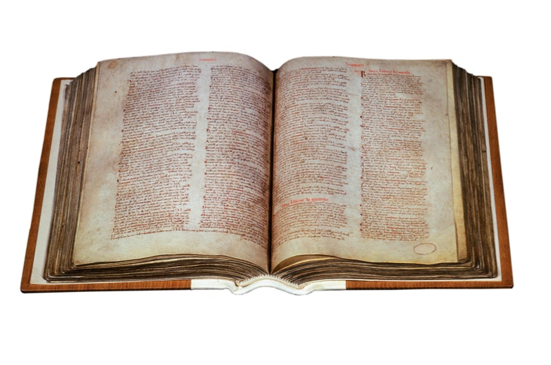 domesday book The national archives is the home of domesday book, the oldest surviving public record find out how to search for your town or village, and how to access.