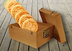 dreamstime_biscuit_box-fbdc3a7
