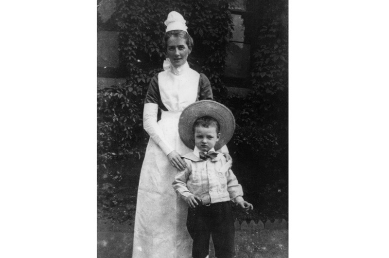 edith-cavell-photograph-6c2af01