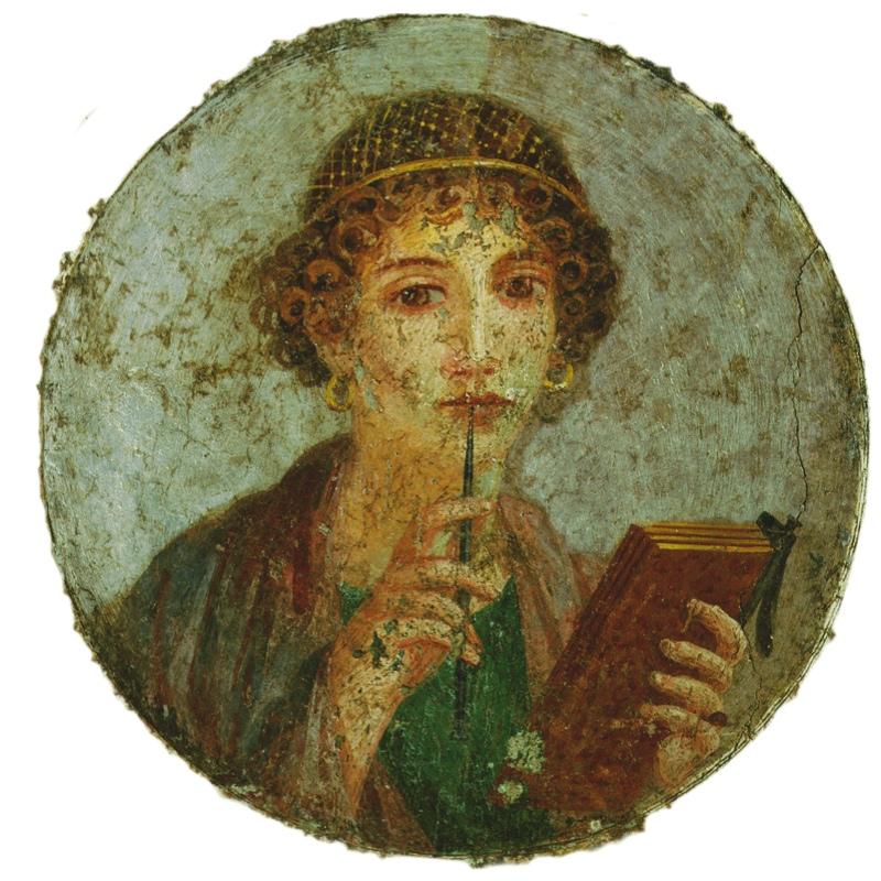 educationpompeii_0-6770d16