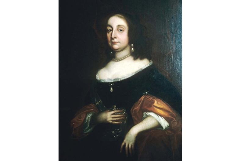 elizabeth-cromwell-portrait-7f991b8