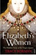 elizabeths-women-c71b5df