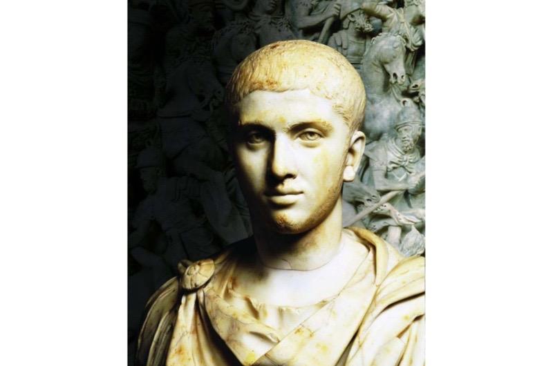 emperor-alexander-severus-58a290e