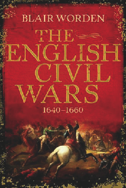 englishcivilwars-5f524a0