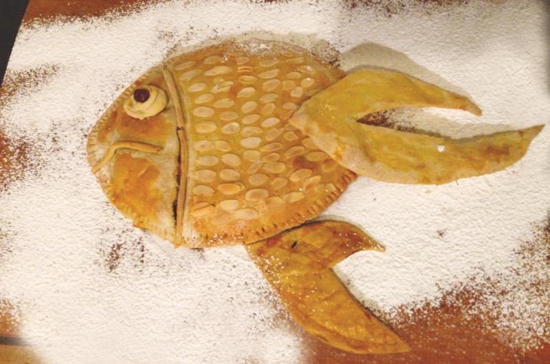 fake-fish-recipe-cb8d8f5