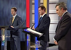 first-debate-april-2010_1169652ew-Ken-McKay-ITV-Rex-web-290d0ec