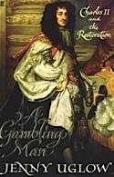 gamblingman-a4e7c7a