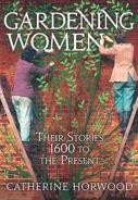 gardening-women-cover-2c3699c