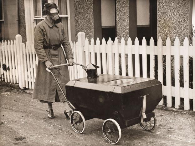 gas-resistant-pram-1938_0-1b72321