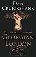 georgianlondon-f7885e0