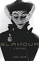 glamour-e880851