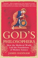 gods-phil-d064c25