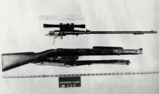 gun_0-c13128f