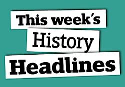 headlines_73-70518ab