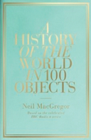 history-of-the-world-in-100-objects-d6aec0b