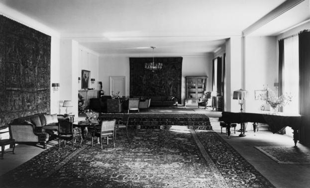hitler-apartment_0-986e19a