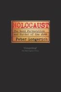 holocaust-4ddc8aa