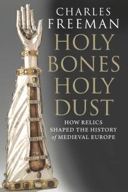 holy-bones-holy-dust-5dd0d26