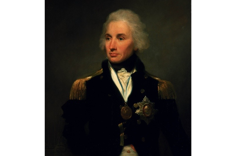 horatio-nelson-abbott-painting-0ecfdd9