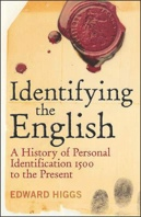 identifying-the-english-ae595d9