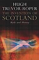 invention_scotland-04bf967