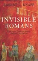 invisible-romans-a1fe820