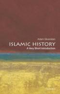 islamic_history-f80a248