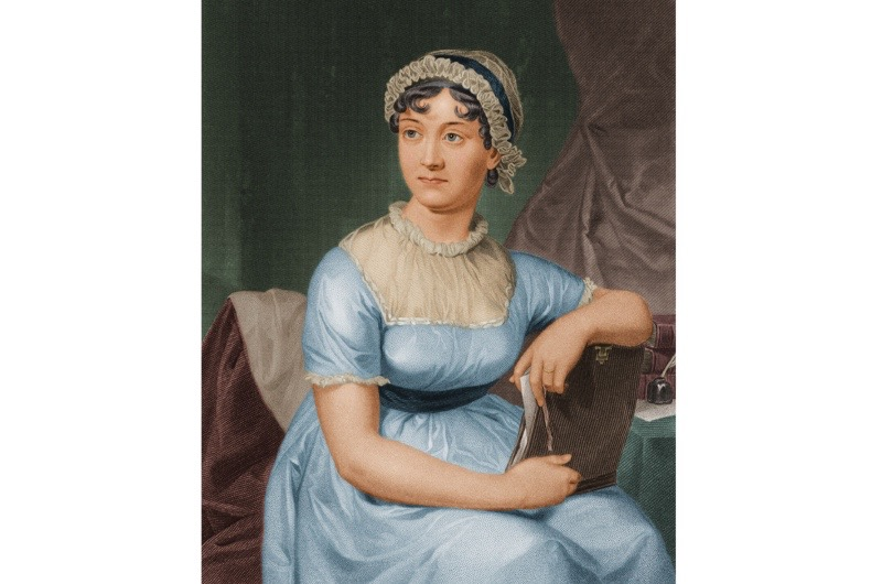 jane-austen-portrait-082886f