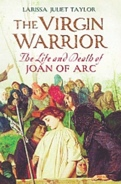 joan-of-arc-b8dc850
