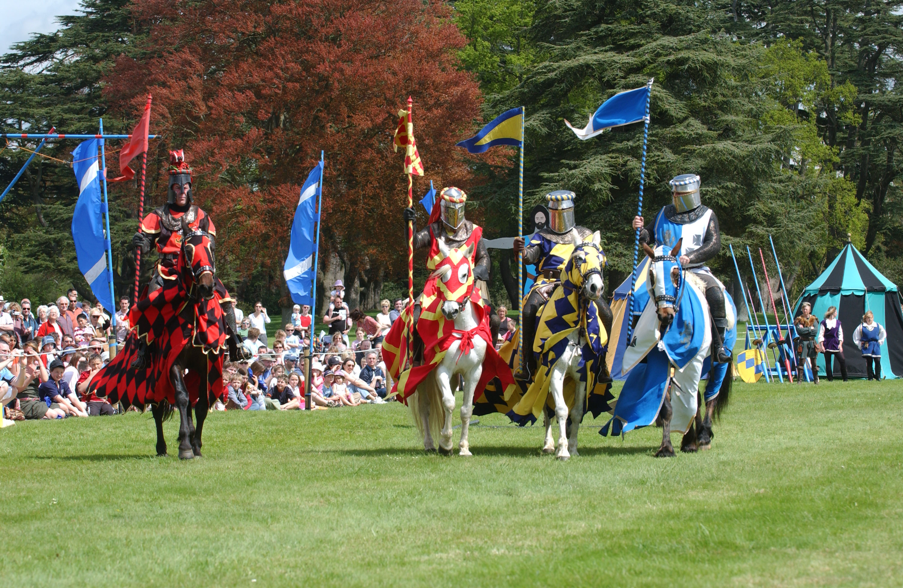 jousting2-012-f634a40