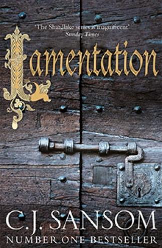 lamentation-978144726025701_0-ac77603