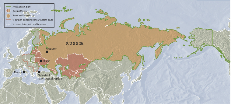 map-d67f9d9