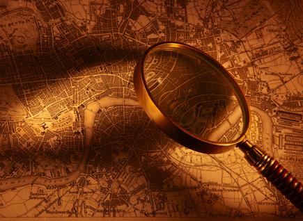 map_dreamstime_10133480-83629bf
