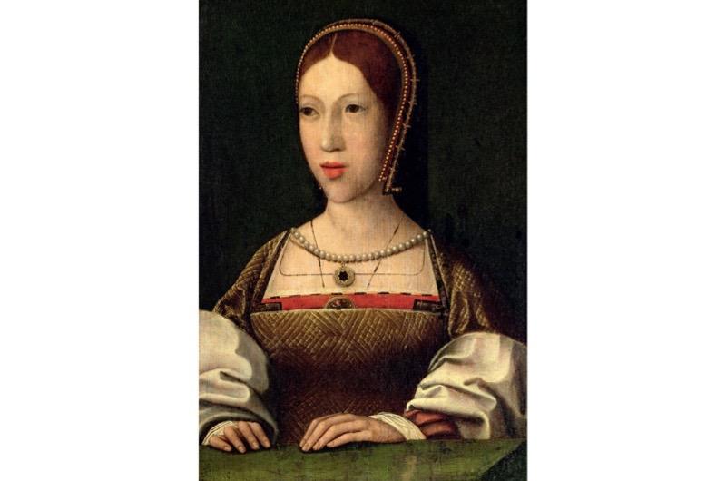 margaret-tudor-portrait-0182fca