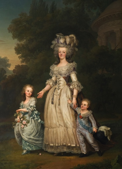marie-antoinette-and-family_0-255f5fa