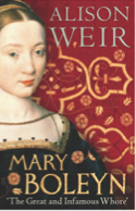 mary-boleyn-bf50705