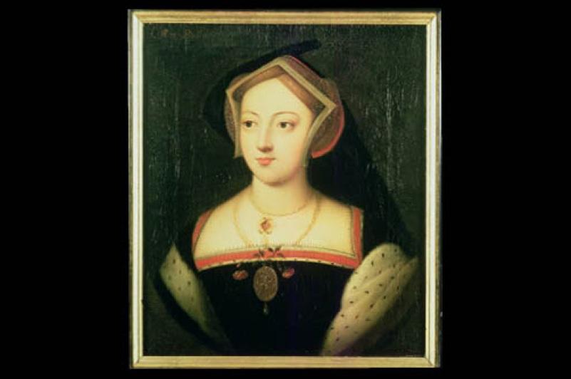 mary-boleyn-portrait-2-63c21a3