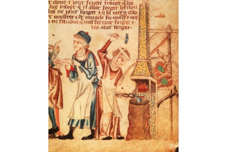 medieval-woman-14584d6